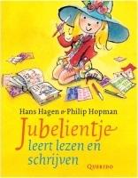 Jubelientje_lezen_en_schrijven400