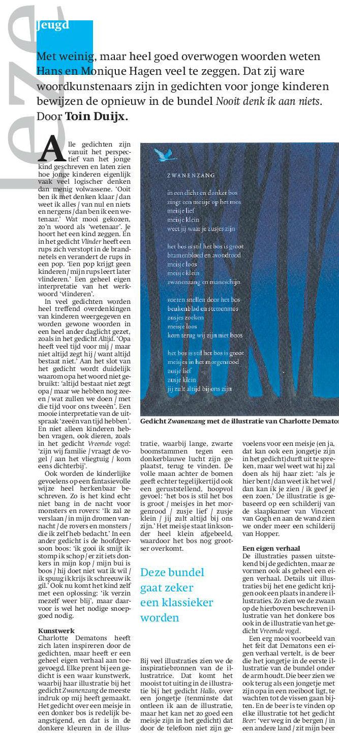Nooit denk ik aan niets FD 4-4-page-002
