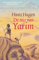 De reis van Yarim 2019